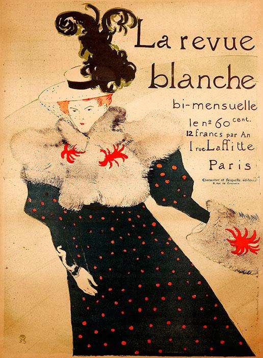 http://www.fenimoreartmuseum.org/files/2016/Le_revue_blanche_web.jpg