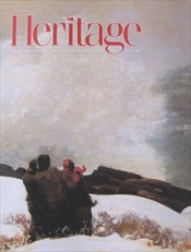 Heritage Magazine: Autumn 1996