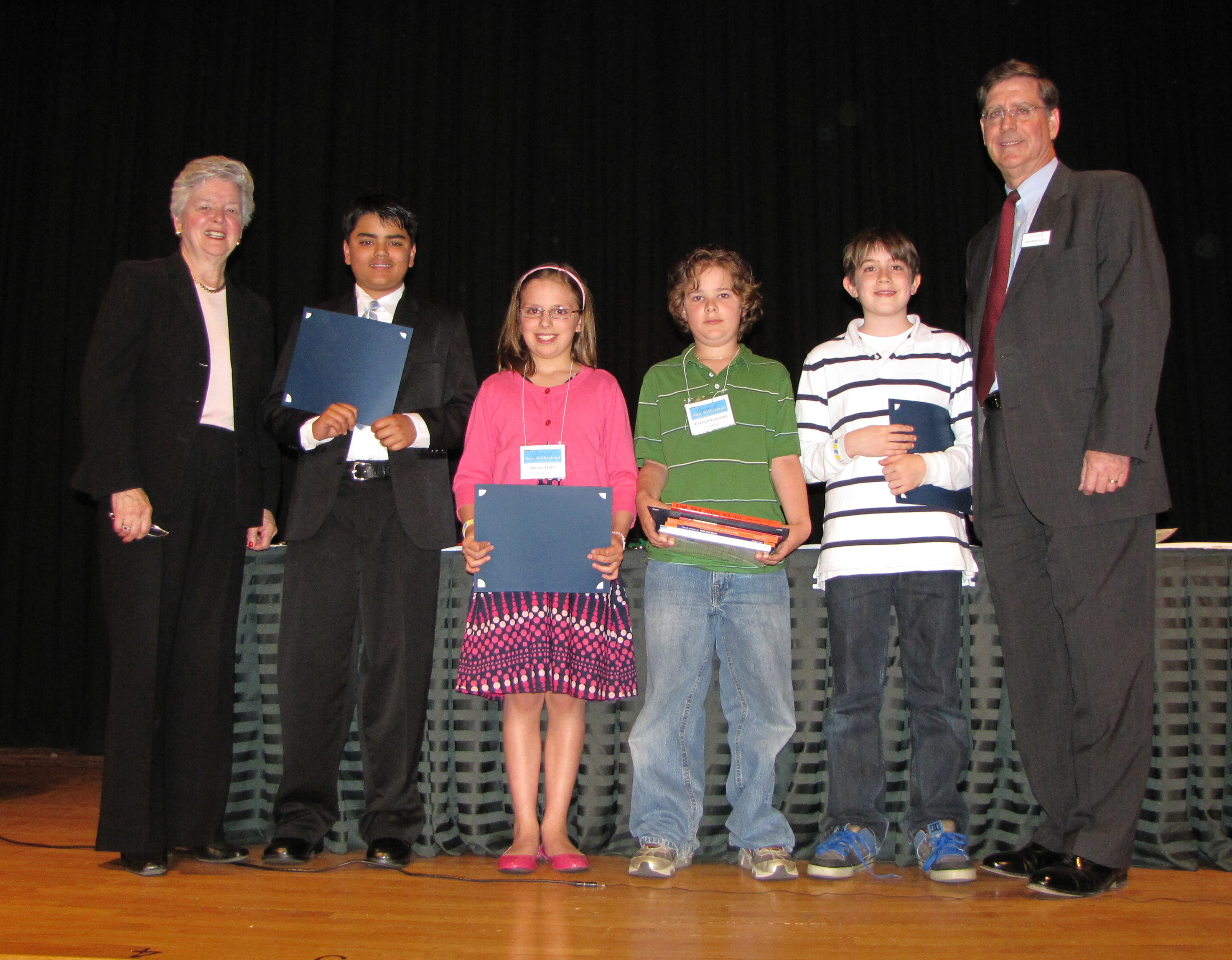 essay winners.jpg