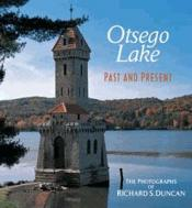 Otsego Lake Past and Present