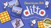 American Art Ditto