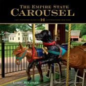 The Empire State Carousel Book