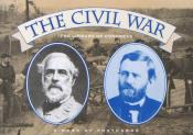 The Civil War Postcard Book