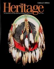 Heritage Magazine Special Collectors Edition
