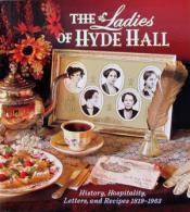 The Ladies of Hyde Hall
