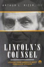 Lincoln's Counsel