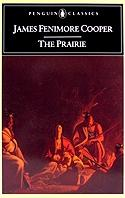 James Fenimore Cooper The Prairie