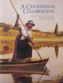 A Centennial Celebration; Collections from the New York State Historical Assoc.