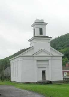 cornwallville_church.jpg