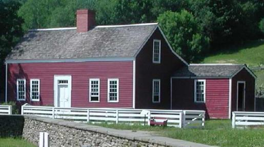 lippitt_farmhouse.jpg