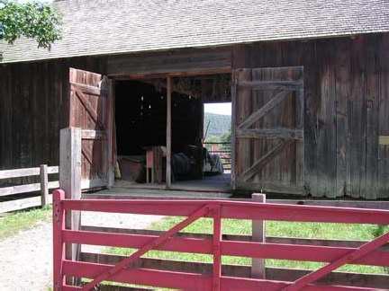 sweet_marble_barn.jpg