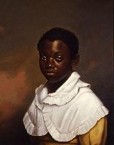 black child.jpg