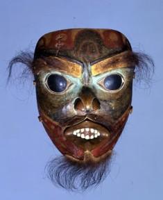 thaw mask.jpg