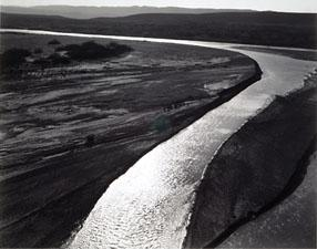 exhibitions_ansel_adams_img2.jpg