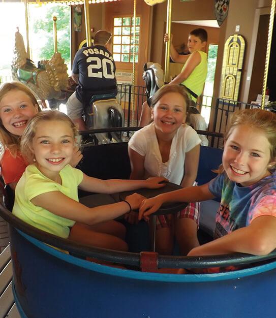 kids_carousel
