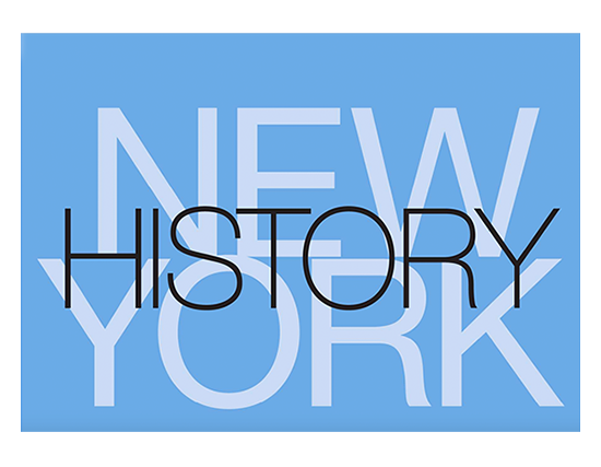 new-york-history-magazine