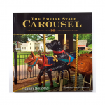 The Empire State Carousel