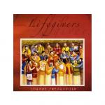 Lifegivers CD