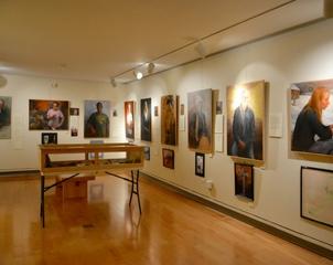 2018-exhibitions-5