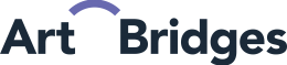artbridges_logo_color