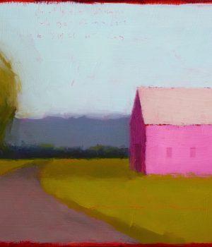 barn-study-1280
