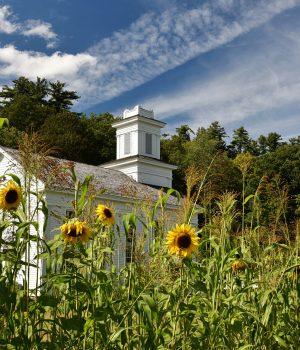 church-at-farmers-museum