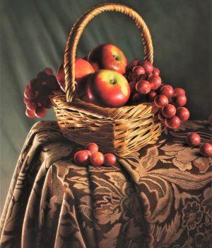 fruits-of-autumn