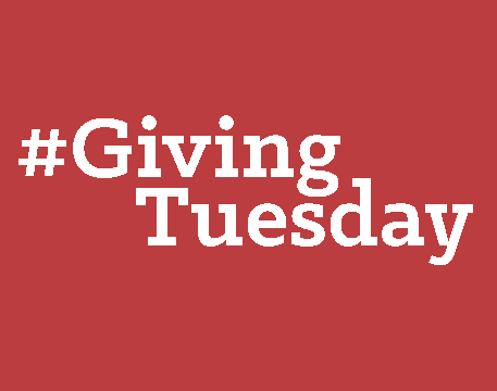 Giving Tuesday Results!