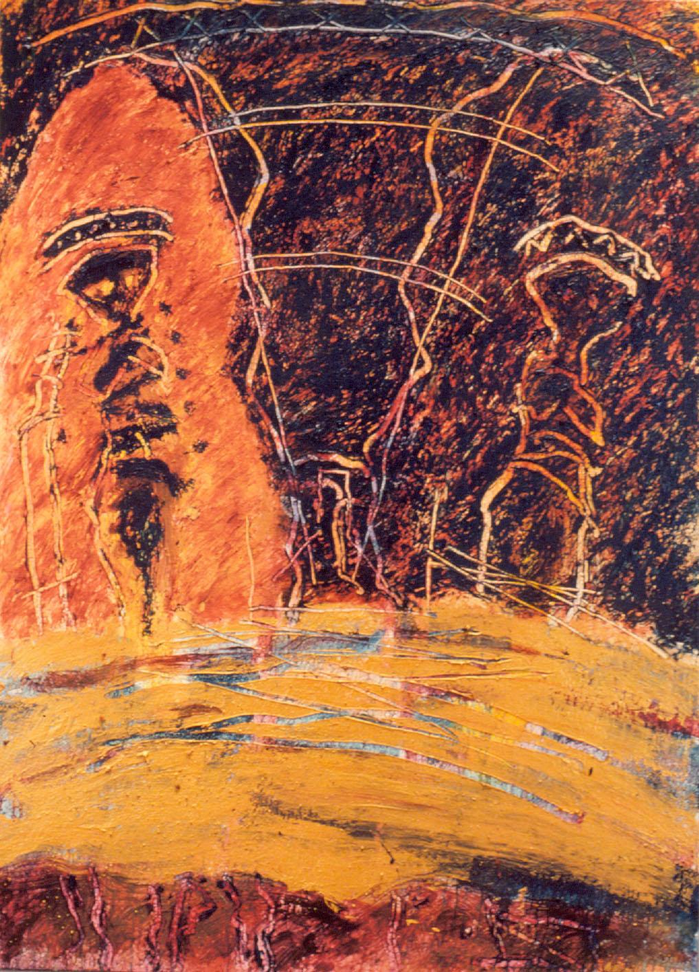 glen-canyon-desc.-pt-10-full-size