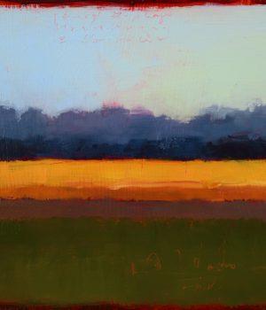 landscape-study-1263