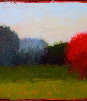 landscape-study-1296