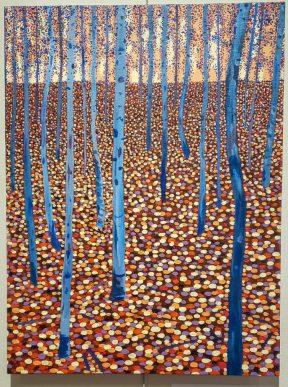 museum-member-showcase-autumn-birch