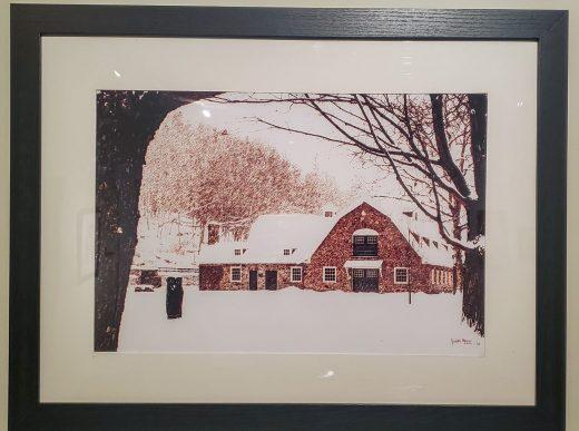 museum-member-showcase-winter-farm