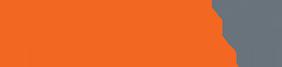 nycm_logo_166_431c-282x67
