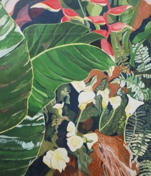 rainforest-rhythms
