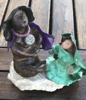 reiki-angelsspirit-healers