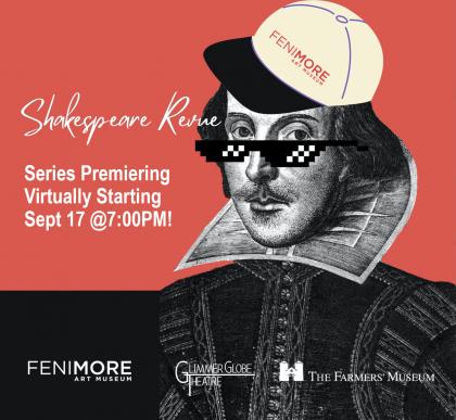 shakespearerevue-09.12.21