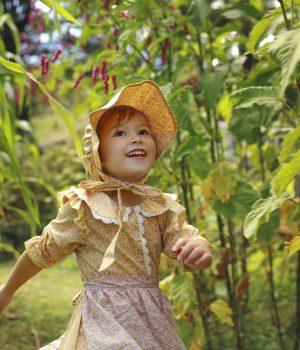 the-child-who-played-in-lippitt-garden